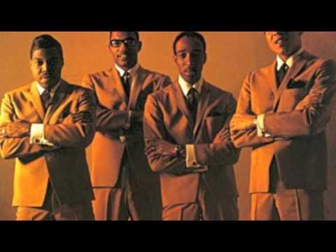 Smokey Robinson & The Miracles - Ooh Ooh Baby