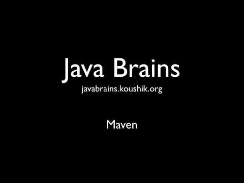 Maven Tutorial 08 - Eclipse Plugin for Maven and Maven Plugin for Eclipse