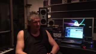 FM - FUTURAMA - Classic Rock Studio Report - HD