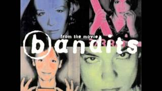 Watch Bandits Another Sad Song video