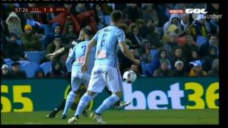 real madrid vs celta vigo live
