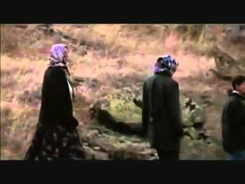 MUJERES LESBIANAS E ISLAM A Jihad For Love (5 de 8) SUBTITULADA - YouTube2.flv - YouTube.flv