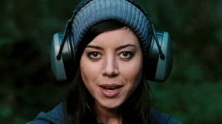 Safety Not Guaranteed (2012) - Official Trailer [HD]