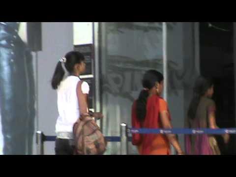 Rape  376 To  Hoge Jab 14 Sal Girl Mal Mar 3 Baje Prmae Ke Sath Jaayagir Or 7  Baje   Nikalge  To Maa Bap  Bhai Kya Kate Hai   Ujjain  India  Ki   Girl  02 2 2013  Sat  3 29 27  Pm 10 S M2u01039 video