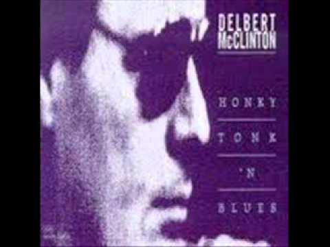 Special Love Song by Delbert McClinton