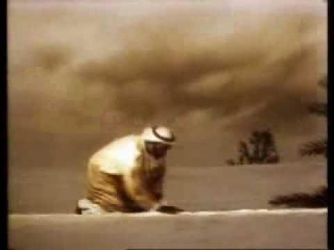 DUBAI RULERS - SHEIKH MOHAMMED BIN RASHID AL MAKTOUM - SHEIKH HAMDAN BIN MOHAMMED AL MAKTOUM