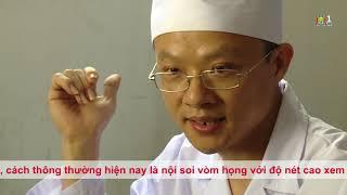 XET NGHIEM MAU PHAT HIEN UNG THU VOM HONG phu de chay chu