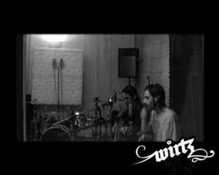Daniel Wirtz - Heute Weiss Ich