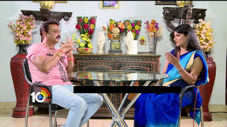 Download That Is Not A Blue Film | Actor Naresh | Special Interviews | 10TV 3Gp Mp4