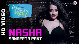 Nasha Video Song