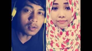 download lagu Semakin Cinta New Pallapa Bersama Bssc..community gratis