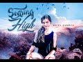 "Riley Camryn - ""Soaring High"" BluePurple Records"