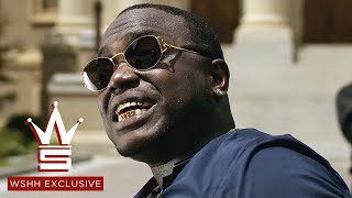 """Peewee Longway """"Good Crack"""" Feat. Yo Gotti (WSHH Exclusive - Official Music Video)"""