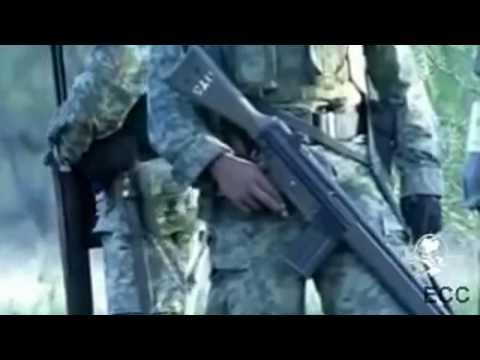 Youtube Videos Sicarios Matando