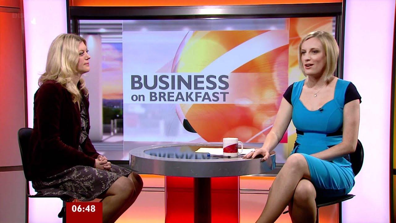 BBC Breakfast BBCBreakfast Twitter