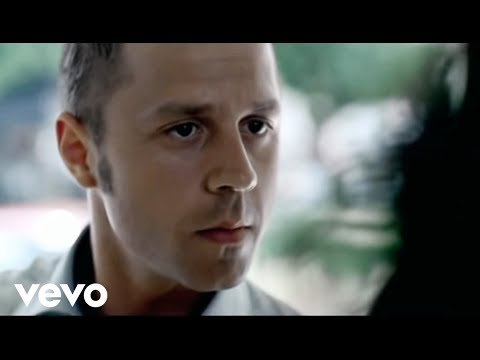 Keane - Crystal Ball