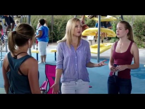 Mother's Day Official Trailer #1 2016 - Jennifer Aniston, Kate Hudson Comedy HD
