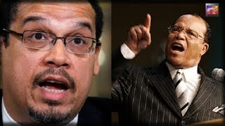 download musica BOOM Top Dem Caught Lying About Secret Meeting With Leading RACIST - Get Ready for SHOCK