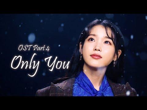 Download Hotel Del Luna OST Part 4 / Only You - Yang Da Il 양다일 Mp4 baru