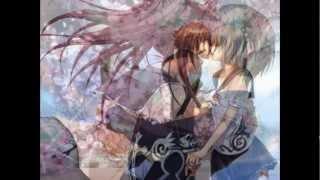 Anime7-[Love7]