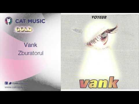 Vank - Zburatorul