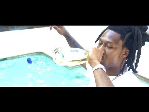 Ice Billion Berg - Lifestyle Crazy (Official Video) Feat. Bushy B