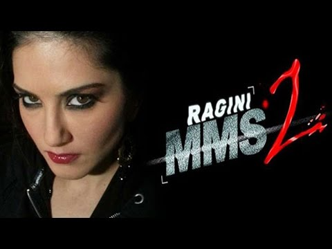 Porn War Between Ragini Mms 2 And Mms Kand video