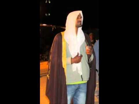 تراث بدوي 2011  دحيه 2011