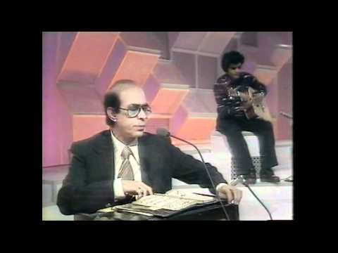 Talat Mehmood - Rahi Matwaley.avi video