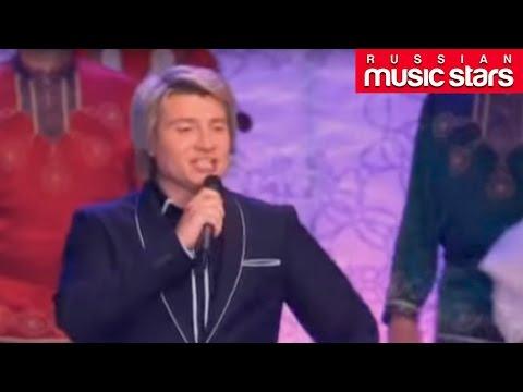 Николай Басков - Всё ушло