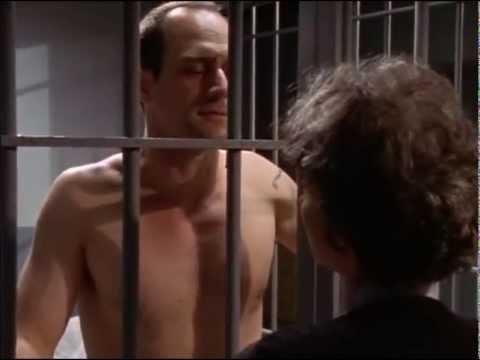 paige turner pornstar sex gifs