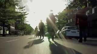 Watch Don Omar Mi Nena (feat. Zion Y Lennox) video