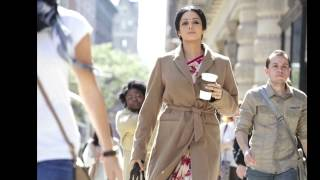 English Vinglish - ENGLISH VINGLISH movie review: Sridevi's rockstar comeback!
