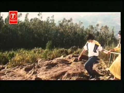 Jaan-E-Jigar Jaaneman - I (Full Song) | Aashiqui | Rahul Roy...