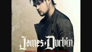 Watch James Durbin Crawling Home video