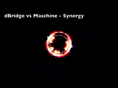 Synergy Video