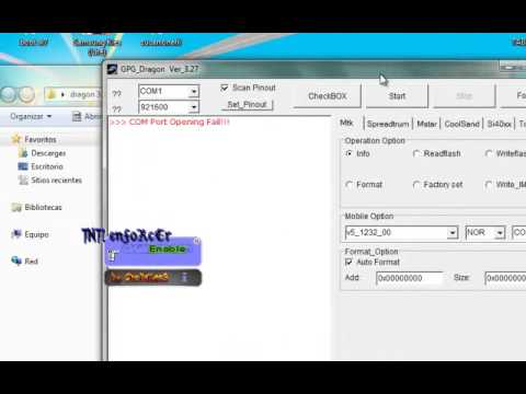 how to install and configure sigma key by starcodes   doovi