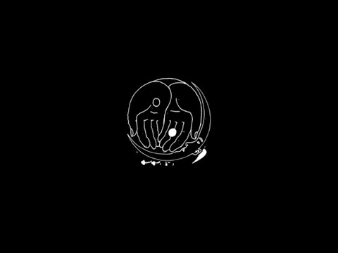 8 (circle) - Official Japanese Lyric Video