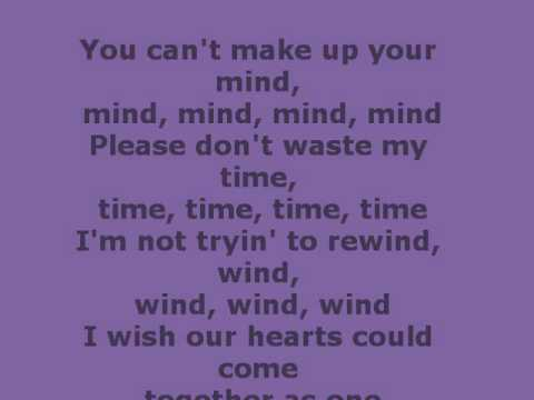 Justin Bieber Ft Sean Kingston Eenie Meenie Lyrics On Screen video