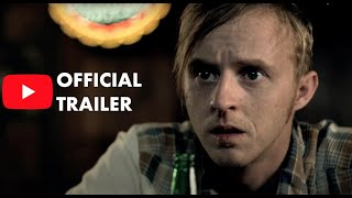 IN THE DRINK - Official Redband Trailer