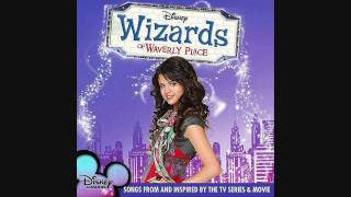 Watch Mitchel Musso Every Little Thing She Does Is Magic video