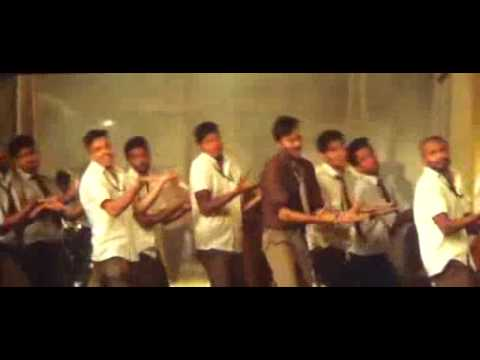 Oru rosa - Jeeva Movie Song