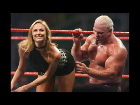 Women Wrestling Without Dress Part 02 video