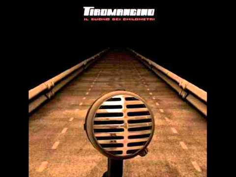 Tiromancino - Verso Nord