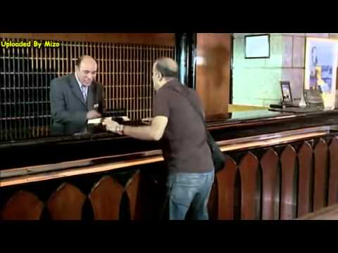 فيلم بوشكاش كامل لمحمد سعد.rmvb