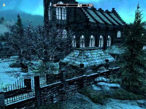 MLTsFlying hi Over Solstice castle by Maxamis leetwo(MLTs)