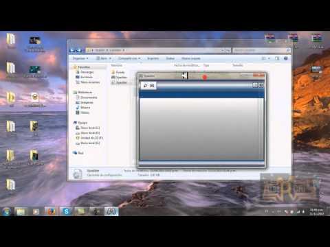 Configurar Joystick para PC (control Xbox 360) [2013 HD] Xpader Usb