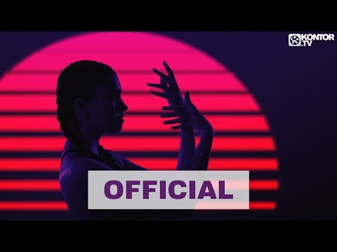 Liion Can You Feel The Sound music videos 2016 electronic