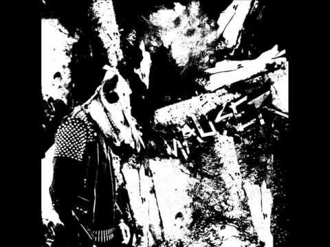 MAUSER - Isolation 2012 [FULL EP]