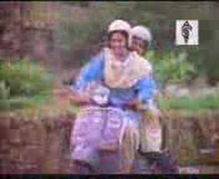 Hamara Bajaj video
